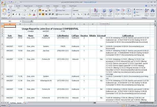 tracker timesheet reporting technical reference sample timesheet
